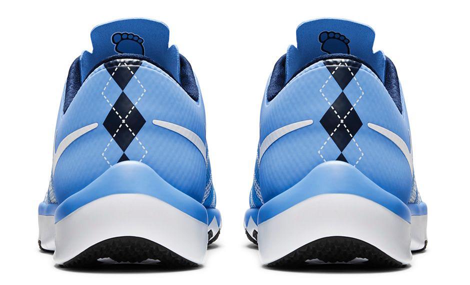 7ae40c496474 Nike Free Trainer 5.0