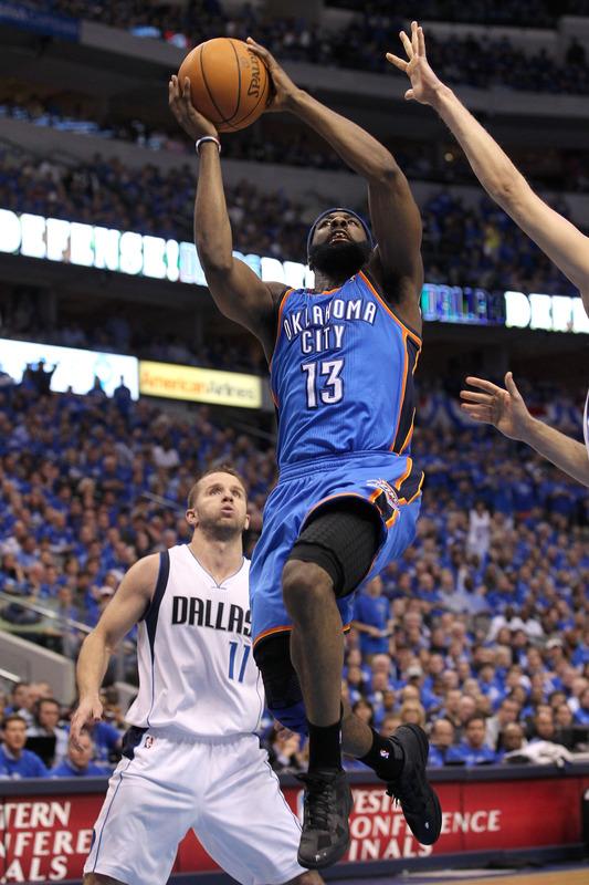 SC NBA Playoff Sneaker Watch // KD Debuts 'Scoring Title ...