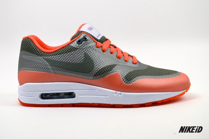 Collector Hyperfuse 1 Max Nike On Available Now Sole Id Nikeid Air qgvnawR