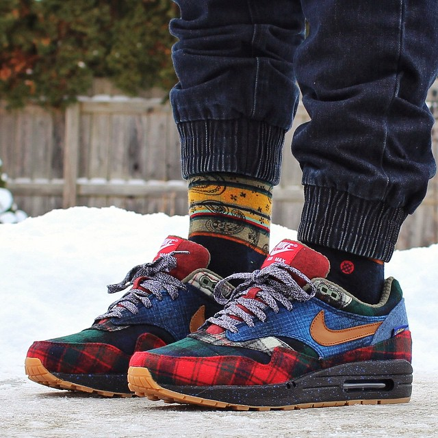 336f316ee5 The 25 Best 'What The' Customs On NIKEiD | Sole Collector