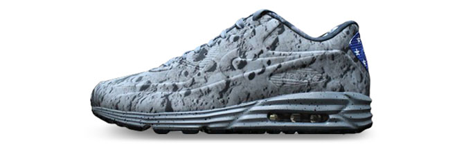 "1aa600a7076 Shoe  Air Max Lunar90 ""Moon Landing"" Price   145. Released  July What our  readers said"