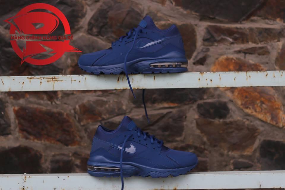 cheap for discount aefe7 0984a ... coupon code for nike air max 93 cobalt blue 1 9e326 5c212