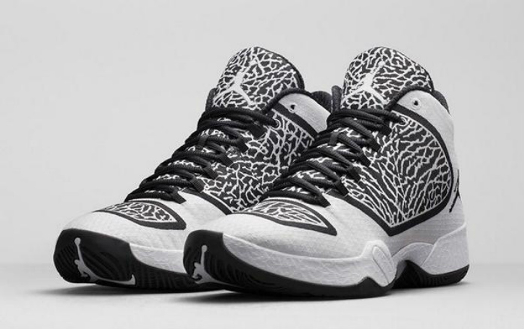 promo code f04c2 f35fe ... ireland along with the river walk edition this colorway of the air  jordan xx9 is also