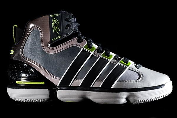 adidas Beast Commander Shades of Grey. Hanon x adidas Originals Consortium Kegler  Super 8d9f11f745cb