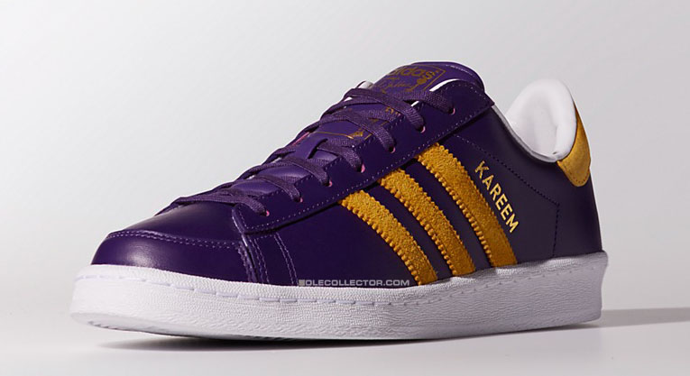 Adidas Abdul Shoes Bolognawear Kareem it Jabbar UrwqUCA