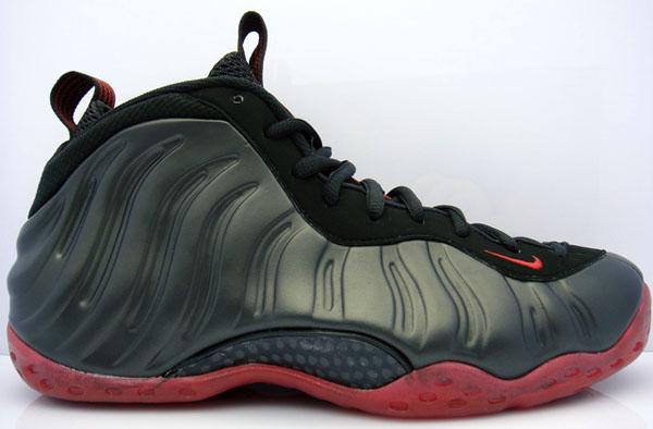 separation shoes e167d 7fc83 nike-air-foamposite-one-cough-drop-black-varsity-