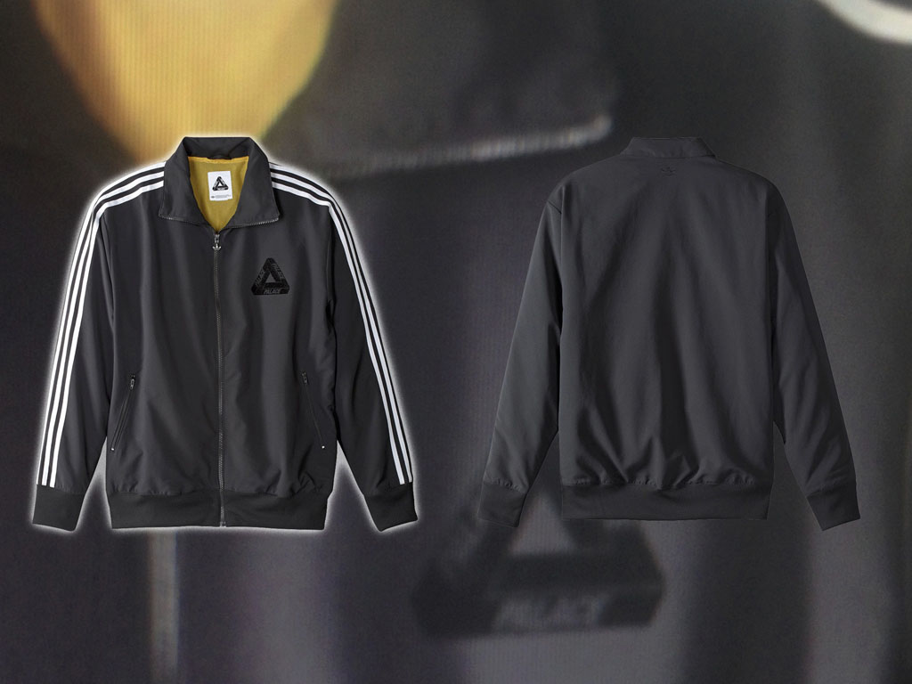 Palace Skateboards & adidas Originals Team Wear Collection (6)