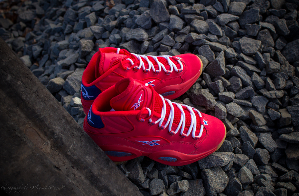 Packer Shoes x Reebok Question Part 2 (11)