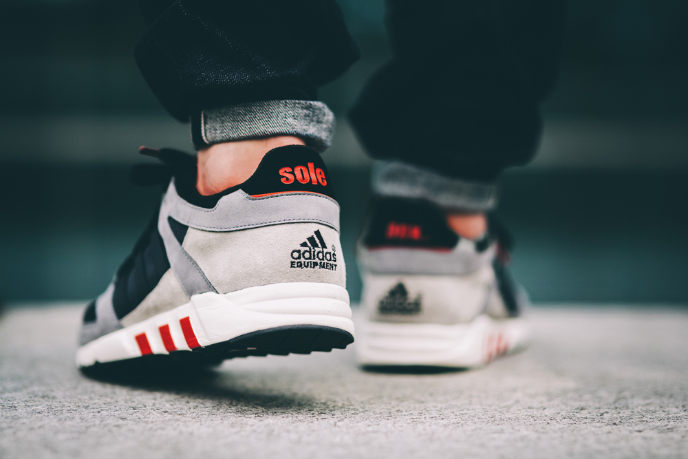 adidas eqt solebox for sale