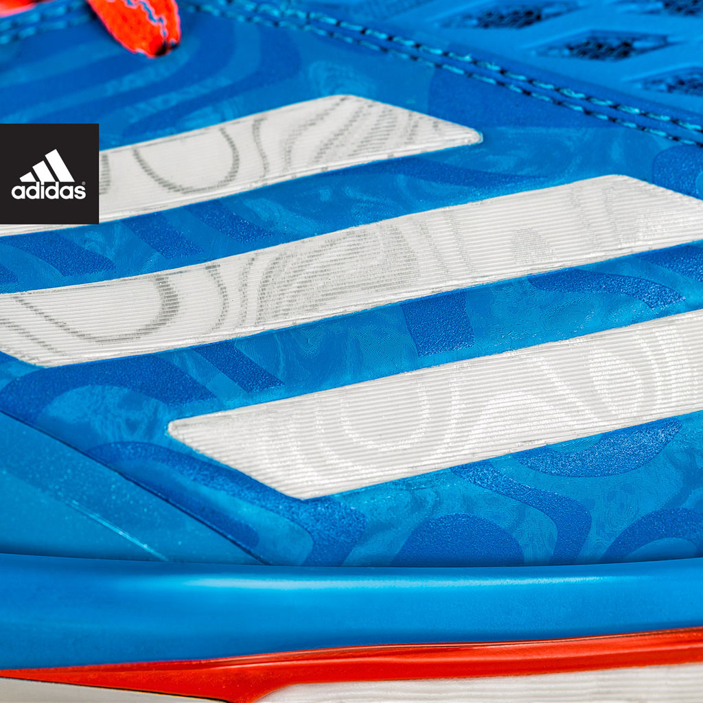 adidas Energy Boost Icon All Star (3)
