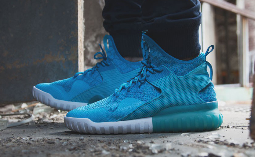 tubular adidas baby blue