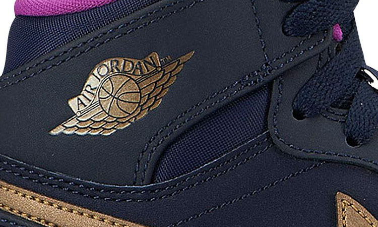 526fd878a4ec8f Air Jordan 1 Maya Moore PE Release Date 332148-428 (3)