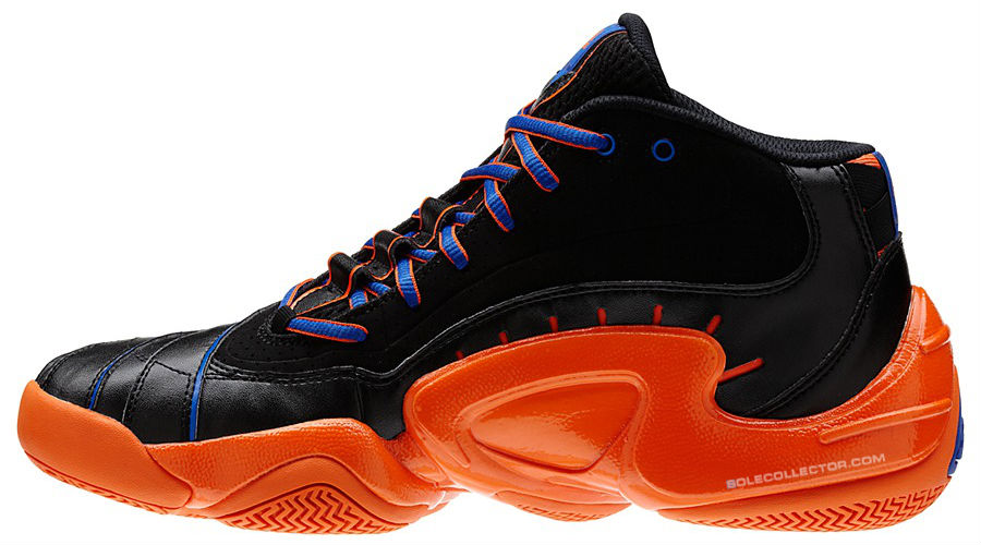 adidas Real Deal New York Knicks Q33424 (2)