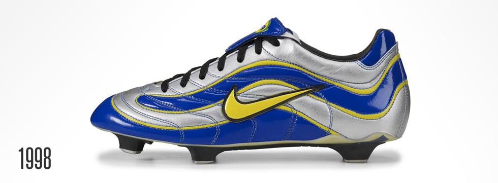 387484d500cd Interview    Nike Football s Denis Dekovic Details The Magista   Mercurial  Superfly