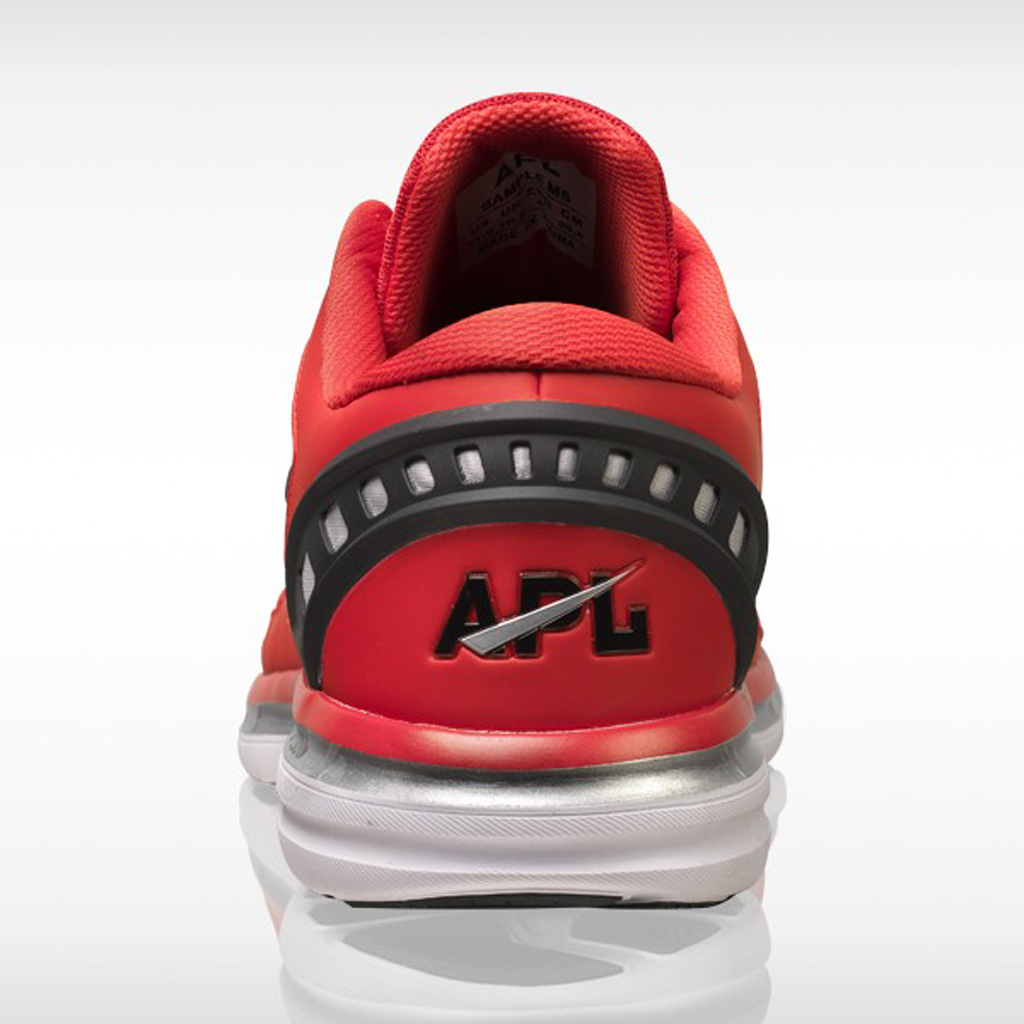 8d712db69e859 New APL Joyrides And Vision Lows For The Holidays   Sole Collector