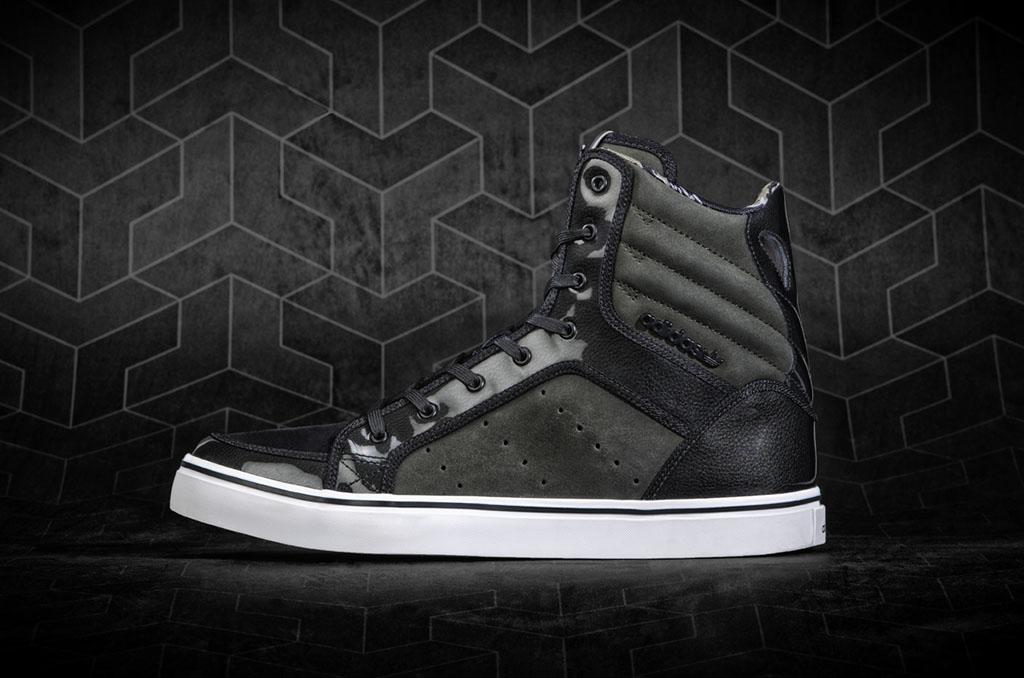 Adidas Originali Chizzle Ciao Unico Collettore