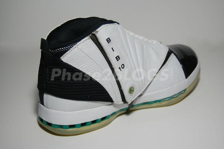 air jordan shoes vancouver