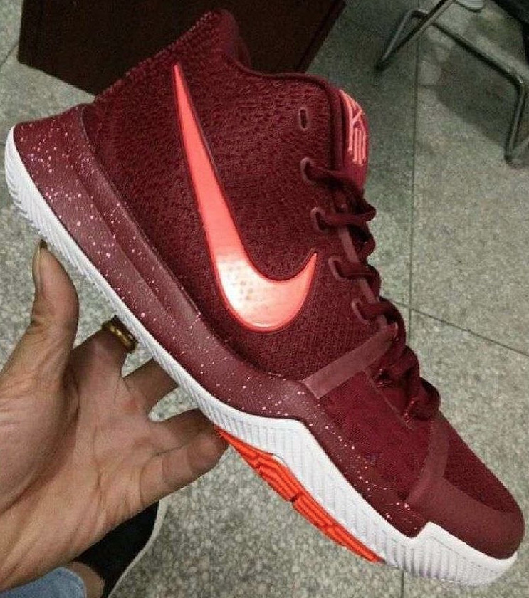 645c51026e75 discount code for nike kyrie 3 wine b3da9 ccba3