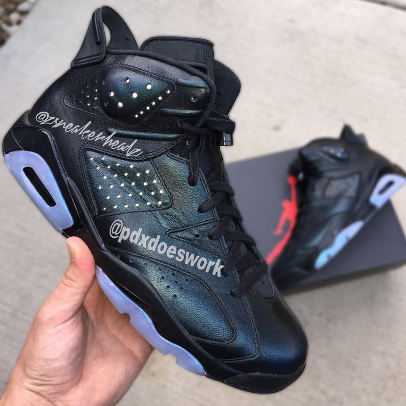 air jordan vi price philippines iphone