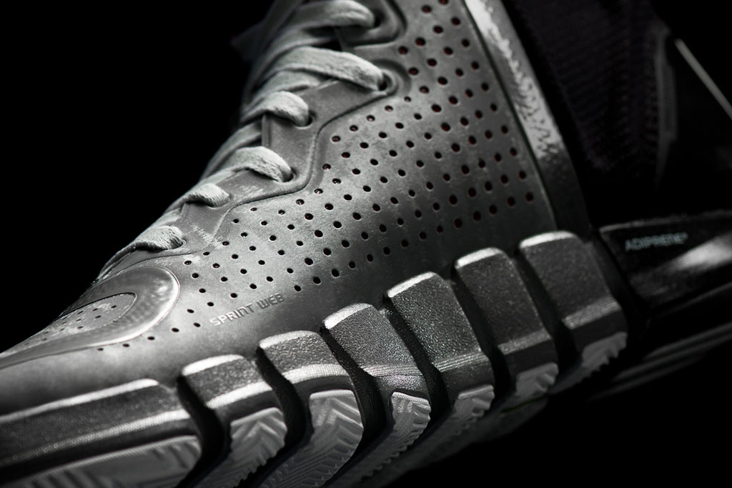 adidas Officially Unveils The D Rose 4 Home Official (9)