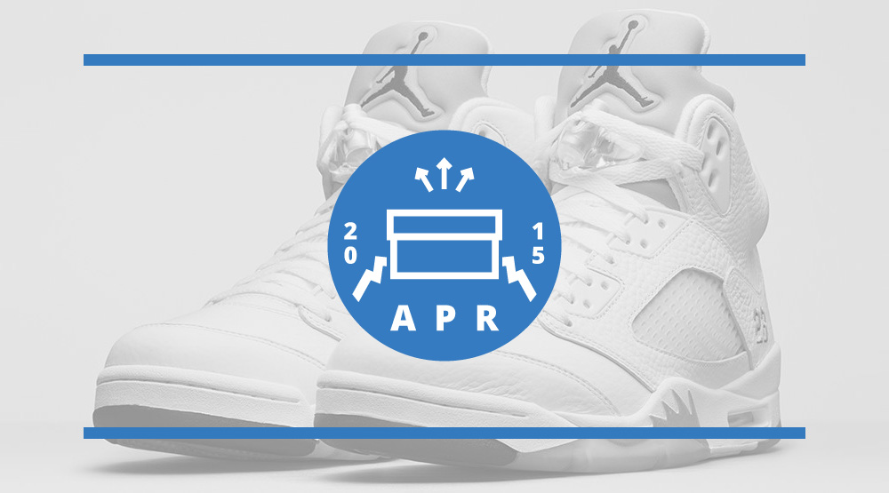 This Month s Most Important Air Jordan Release Dates  34610fe801