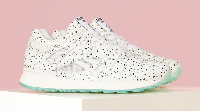 afac54ff5ce Reebok s Naked Ventilator for Ladies