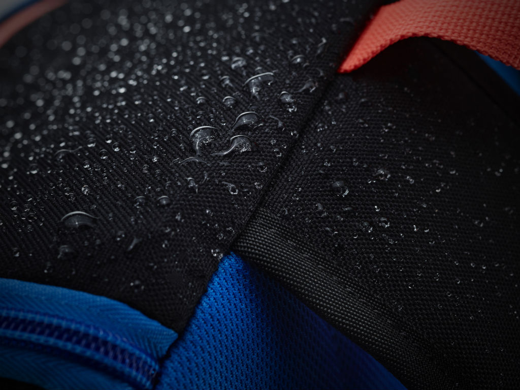 Kevin Durant's Nike Backpack: Inside Access (5)