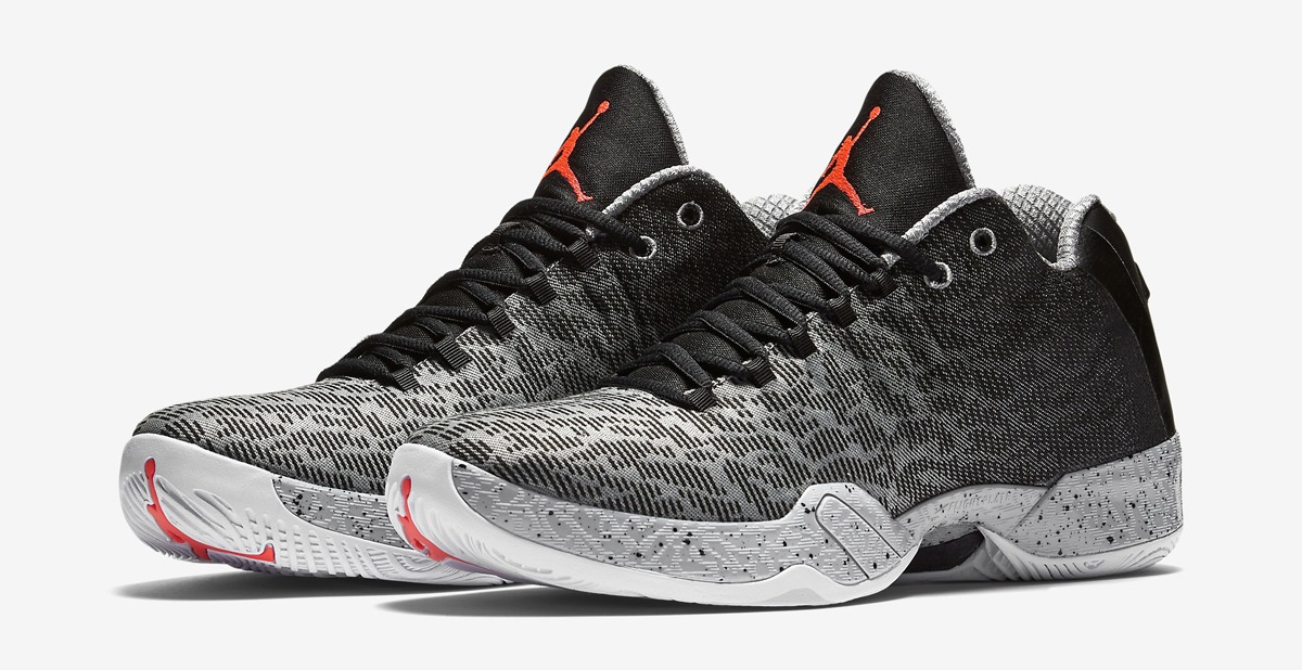 Air Jordan XX9 Lows Release Tomorrow  87ecd65bde