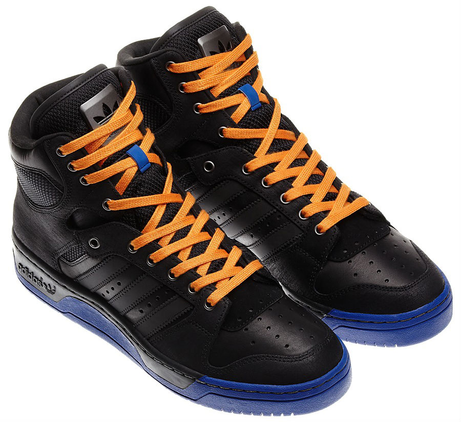 adidas Originals Conductor Hi Defense G66402 (7)