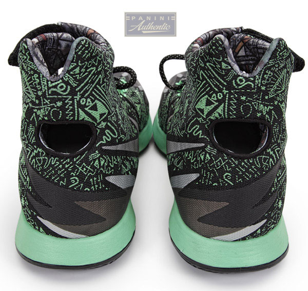 Kyrie Irving Nike HyperRev All Star PE (4)