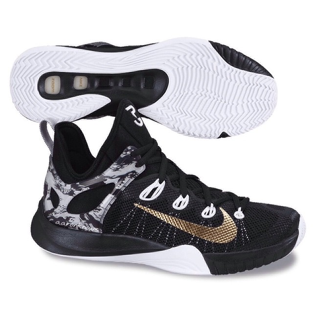 hot sales 38935 81011 usa early look at the nike zoom hyperrev 2015 c07e1 bb366