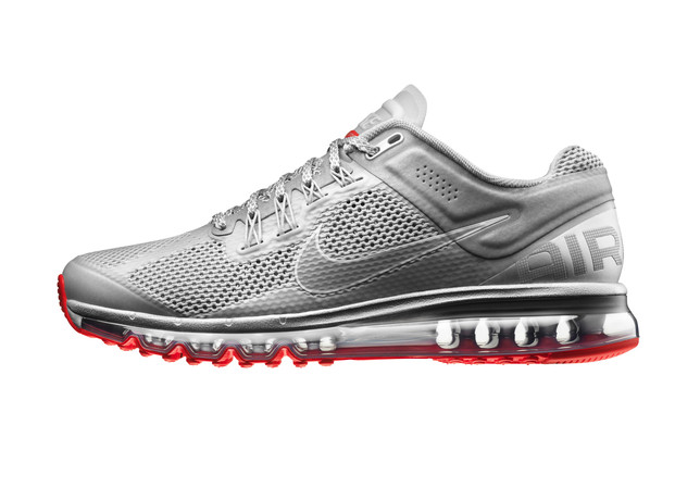 outlet store sale fbfbb 24fa1 Nike Air Max 2013 LE