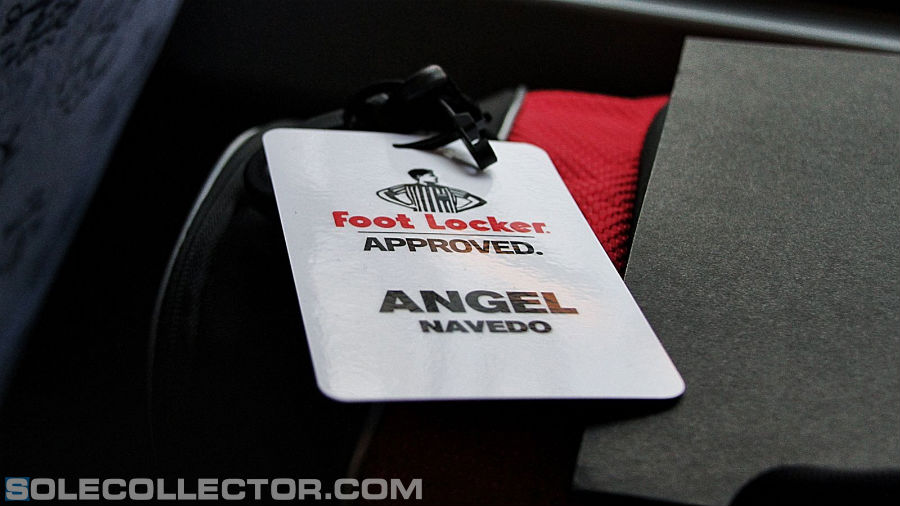 Foot Locker Approved Heat Media Event Recap (3)