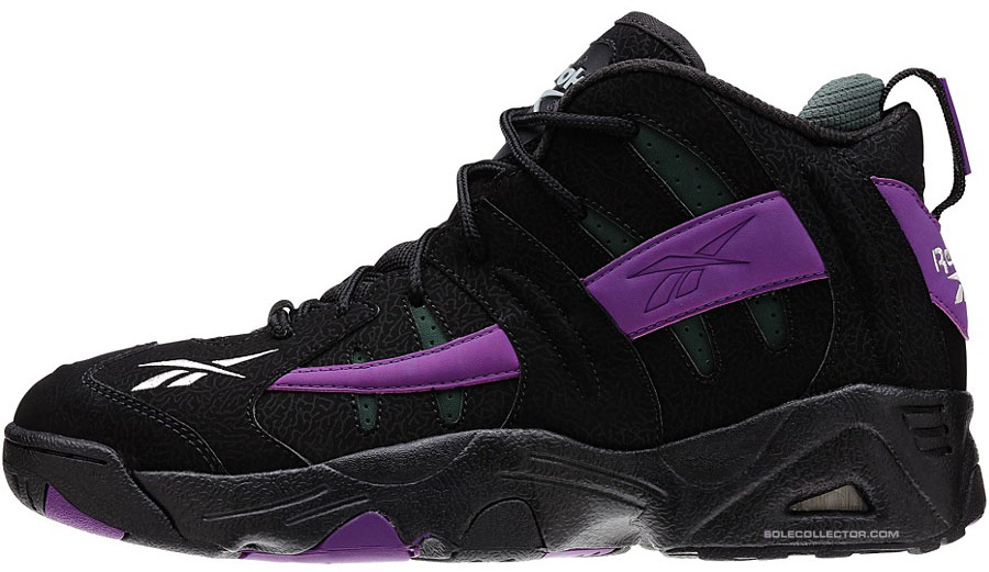 Reebok The Rail Milwaukee Bucks Black Purple V54958 Release Date (2)