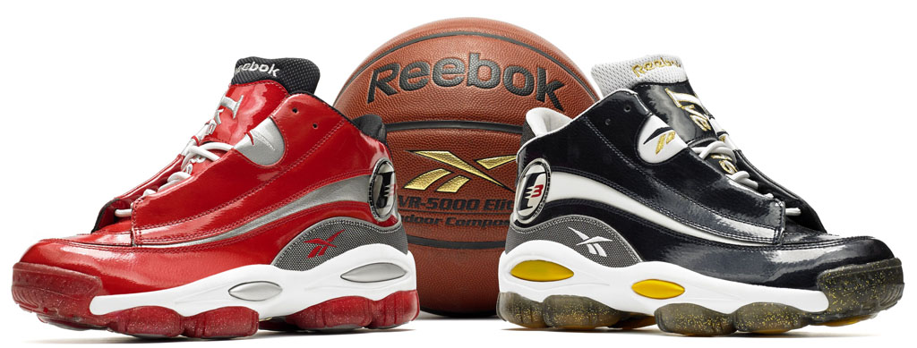 Reebok Answer 1 All-Star Release Reminder (6)