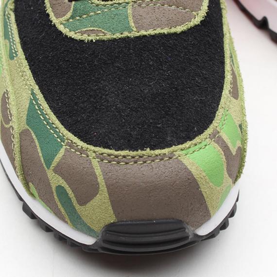 Nike Air Max 90 Atmos Duck Camo