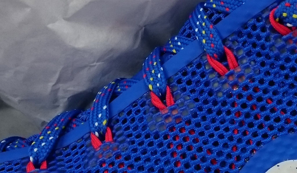 7534b4944ec Nike LeBron 12 Low Limited Hyper Cobalt 812560-406 (4)
