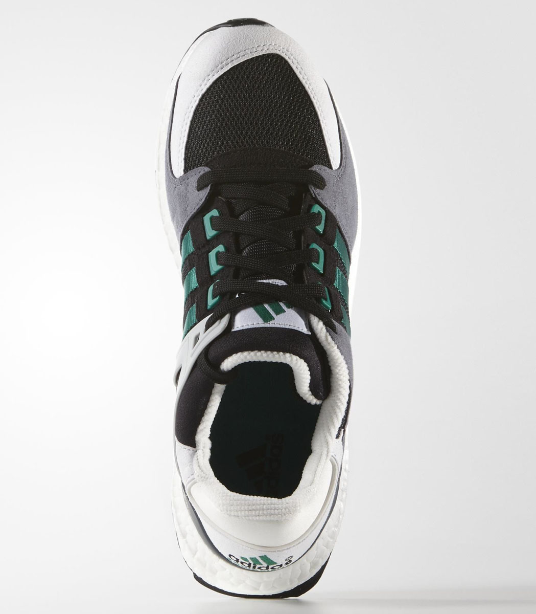 157598f278ed adidas eqt running support 93 boost Sale