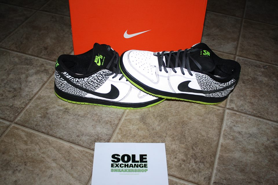 best sneakers 668b2 2ca91 Nike Free Run 3.0 V5 Men