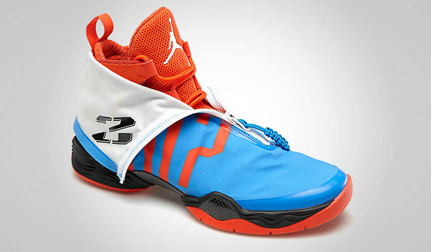 russell westbrook shoes xx8 Sale,up to