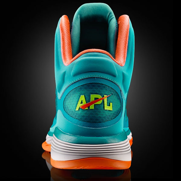Athletic Propulsion Labs Concept 3 - Tidepool Dolphins (8)