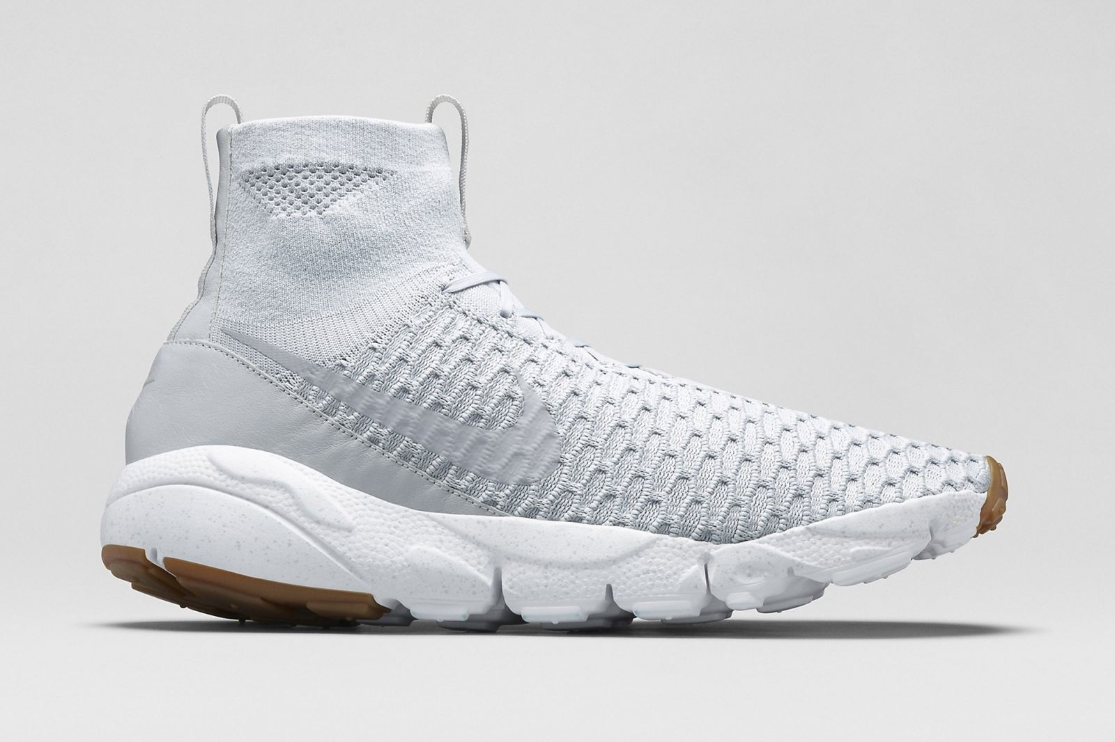promo codes shoes for cheap elegant shoes The Nike Air Footscape Magista Releases Tomorrow | Sole ...