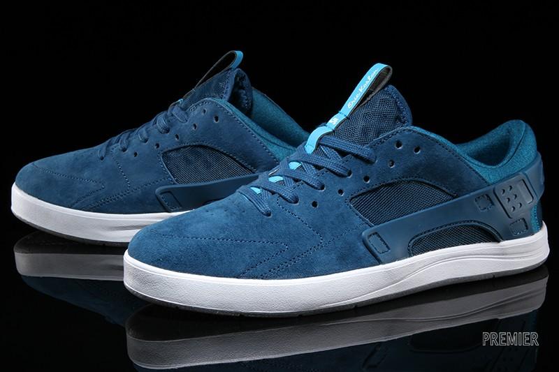 Nike Sb Huarache