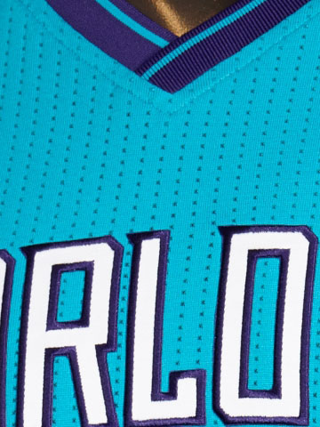 Charlotte Hornets Unveil New Uniforms for 2014-2015 Season (17)