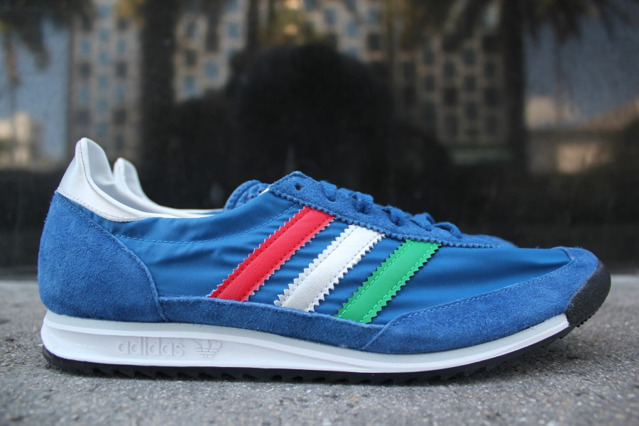 adidas sl 72 originals