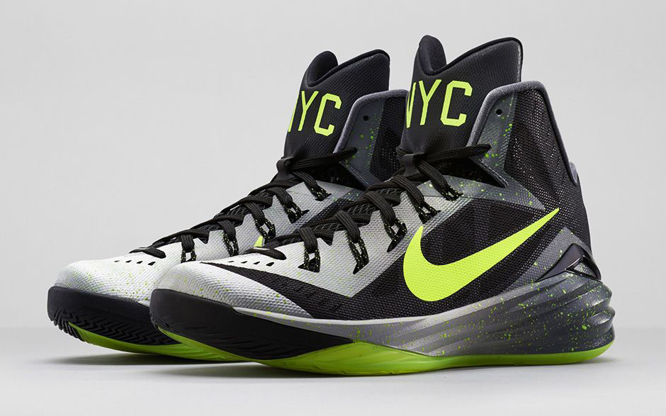 best service 99d82 67547 Nike Hyperdunk 2014 City Pack - NYC (1)
