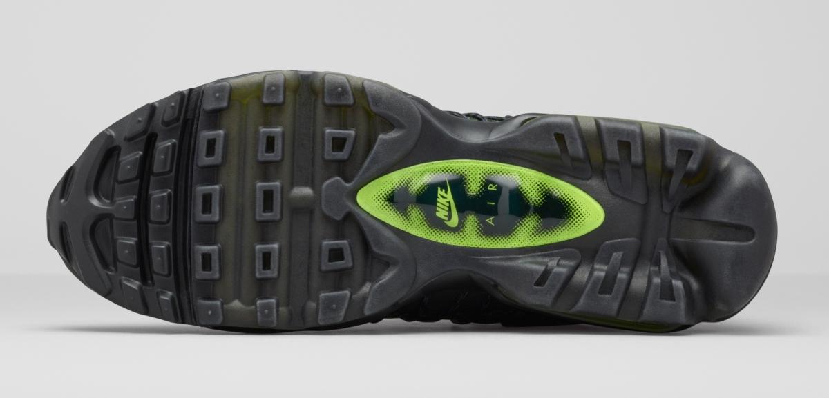 Fil:Nike Air Max (94994097).jpg – Wikipedia