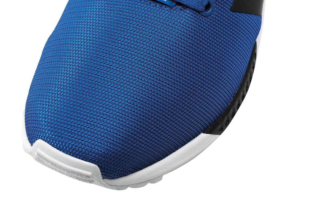 adidas ZX Flux Base Tone Pack Blue (2)