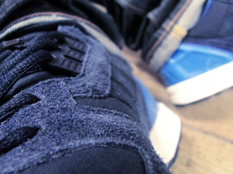 adidas Originals ZX 8000 - Dark Indigo/Pool Blue (4)