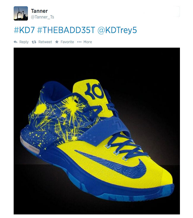 customize kds